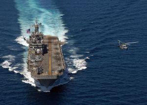 1024px-USS_Peleliu_(LHA_5)_in_South_China_Sea_01