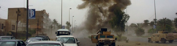 cropped-car_bomb_in_iraq1.jpg
