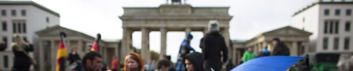 cropped-pb-121025-asylum-seekers-berlin-jsa-2-photoblog900.jpg