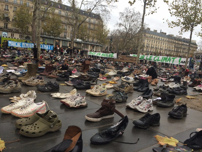 avaaz_cancelled_paris_march