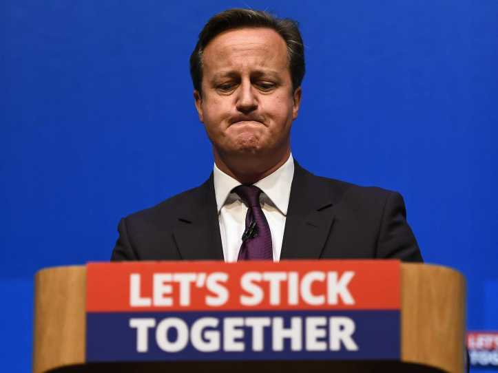 brexit-beckons-as-97-of-britons-think-david-cameron-cant-get-a-better-eu-deal.jpg