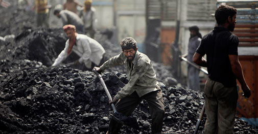 coal_worker_india