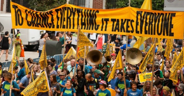 nyc_climate_march