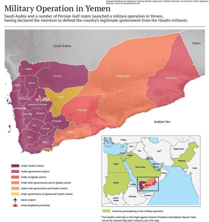 map-yemen-2015-03-27