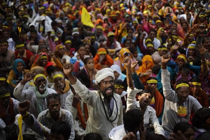 140730-dalit-community-inline-1342_30aeb04d9f0af505abad3c22165635eb.nbcnews-ux-2880-1000