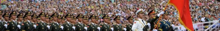cropped-china-military-parade-e1440480133985.jpg