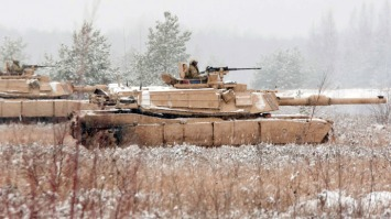 us-tanks-estonia-drills