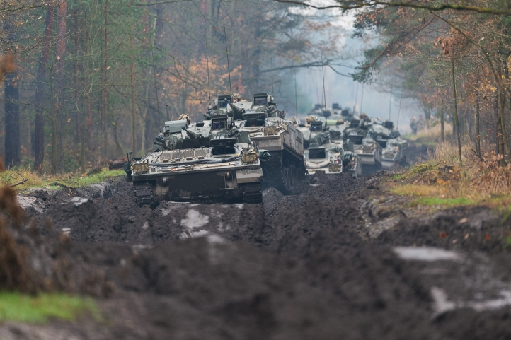 UK_Warrior_Armoured_Fighting_Vehicles_on_Exercise_in_Poland_MOD_45158301.jpg