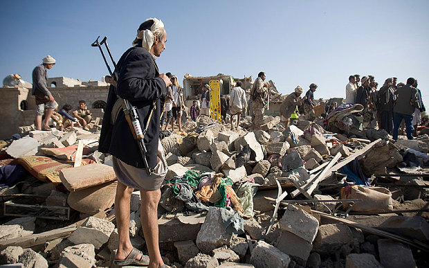 Yemen_-Houthi-Shii_3246238b.jpg