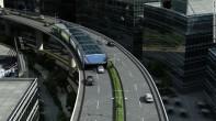 160527151955-china-future-bus-4-exlarge-169