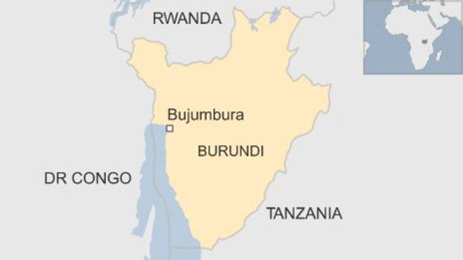 _81352992_burundi_bujumbura4640914