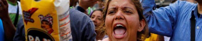 cropped-venezuela_food_crisis_citizens_protest_credit_ivan_alvarado_reuters.jpg