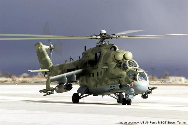 mi-24p-hind
