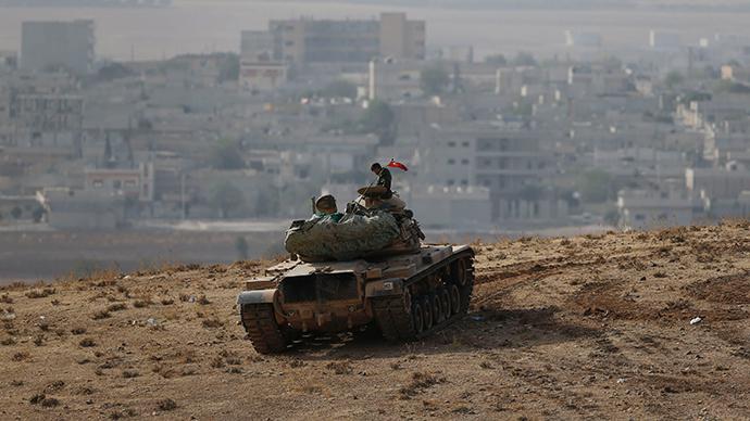 turkey-military-operation-syria