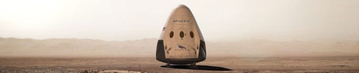 cropped-red-dragon-spacecraft-on-the-surface-of-mars-image-credit-spacex-posted-on-spaceflight-insider.jpg