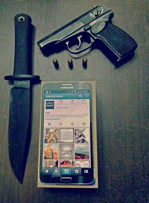 29lede_jihadist2-blog480-v3.jpg