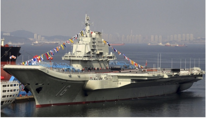 liaoning_aircraft_carrier_sept_2012_0