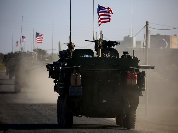 us-forces-syria