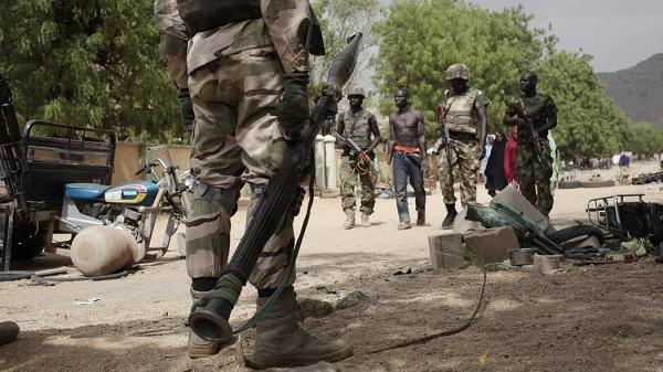 la-survivors-of-gwoza-attack-by-boko-haram-tel-004
