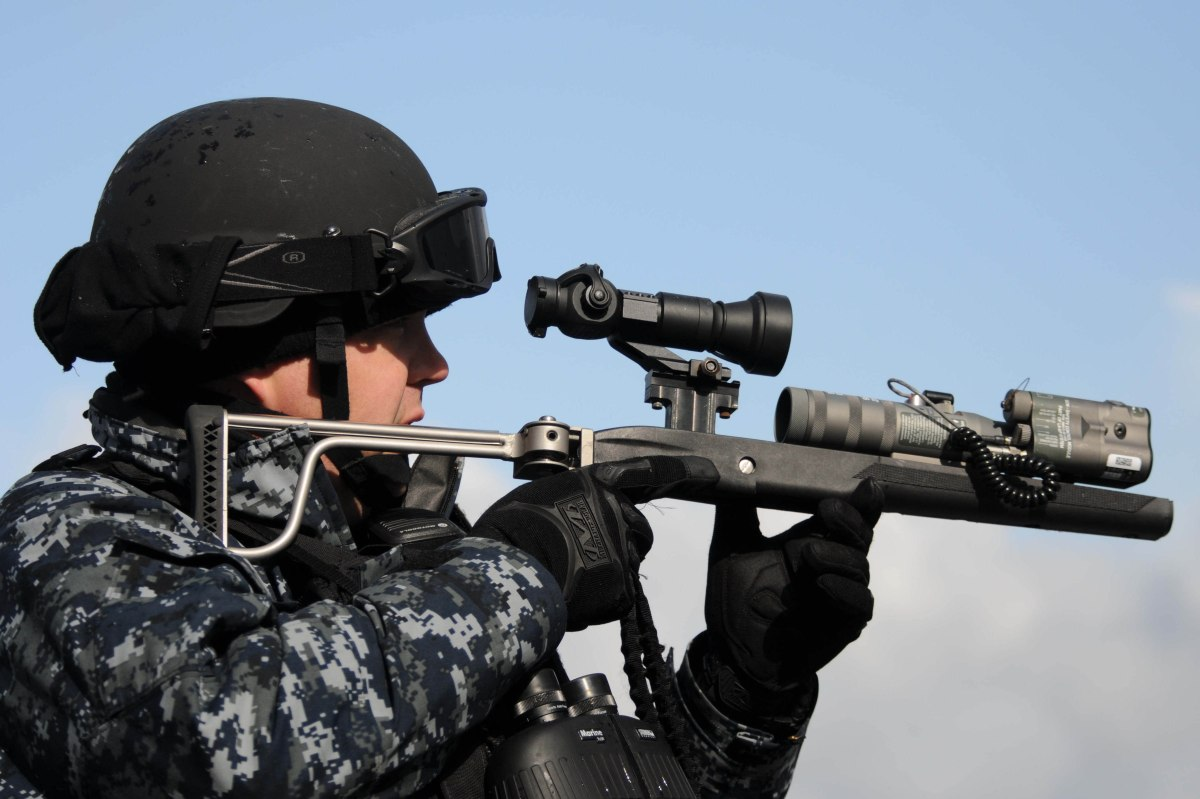 Battlefield lasers: Attack Helicopters, Warships, and Soldiers of the future