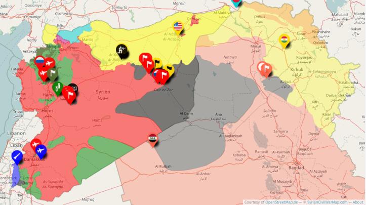 Syrian Civil War map 23 09.PNG